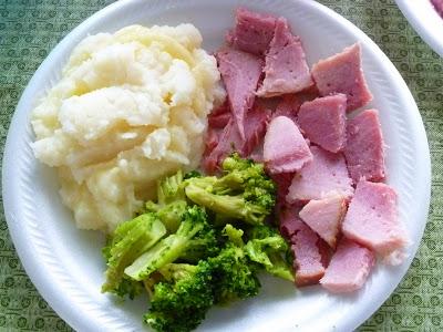 Menu Plan for the Week of October 21, Joyful Homemaking