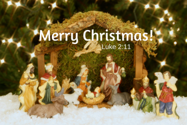 , Merry Christmas, Joyful Homemaking