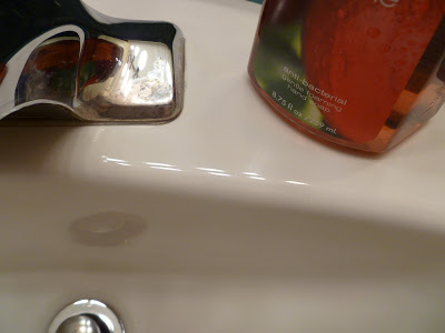 https://joyfulhomemaking.com/2012/03/get-rid-of-mineral-deposits-around-faucets.html