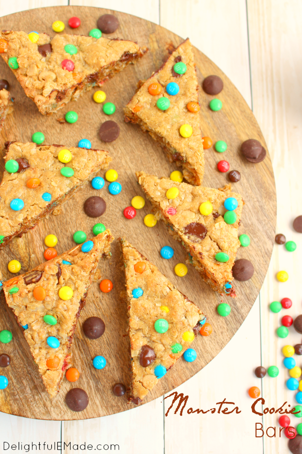 monster-cookie-bars-delightfulemade-com-vert2-wtxt