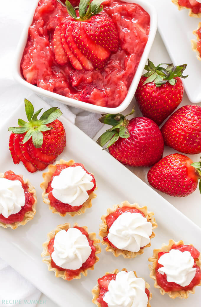 No-Bake-Strawberry-Pie-Bites3