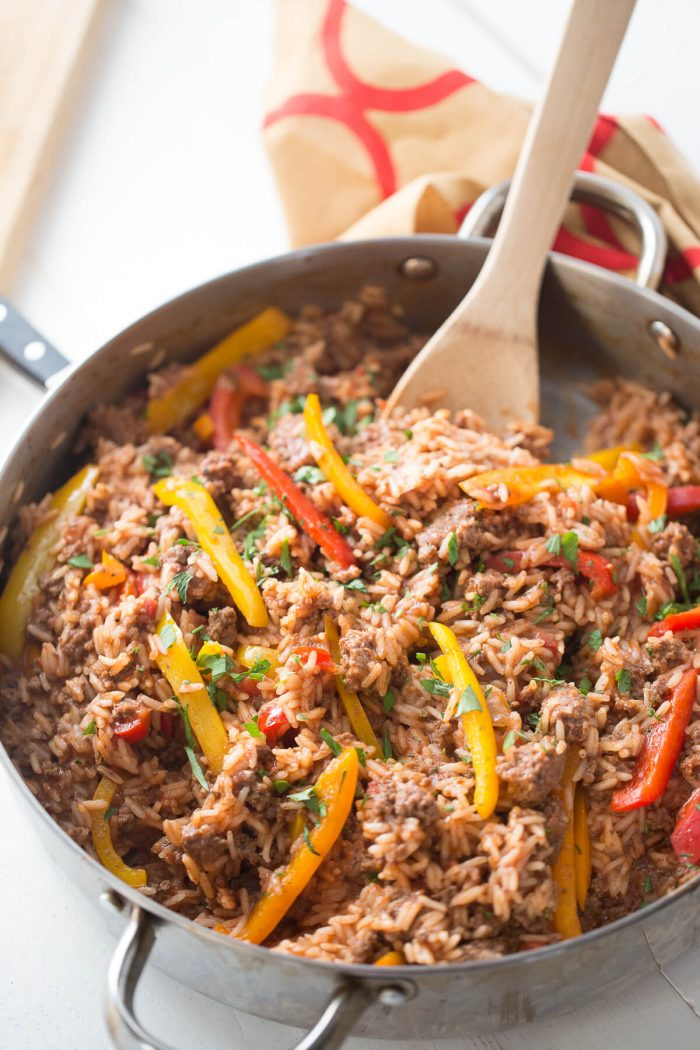One-Pot-Unstuffed-Peppers-Recipe-5-700x1050