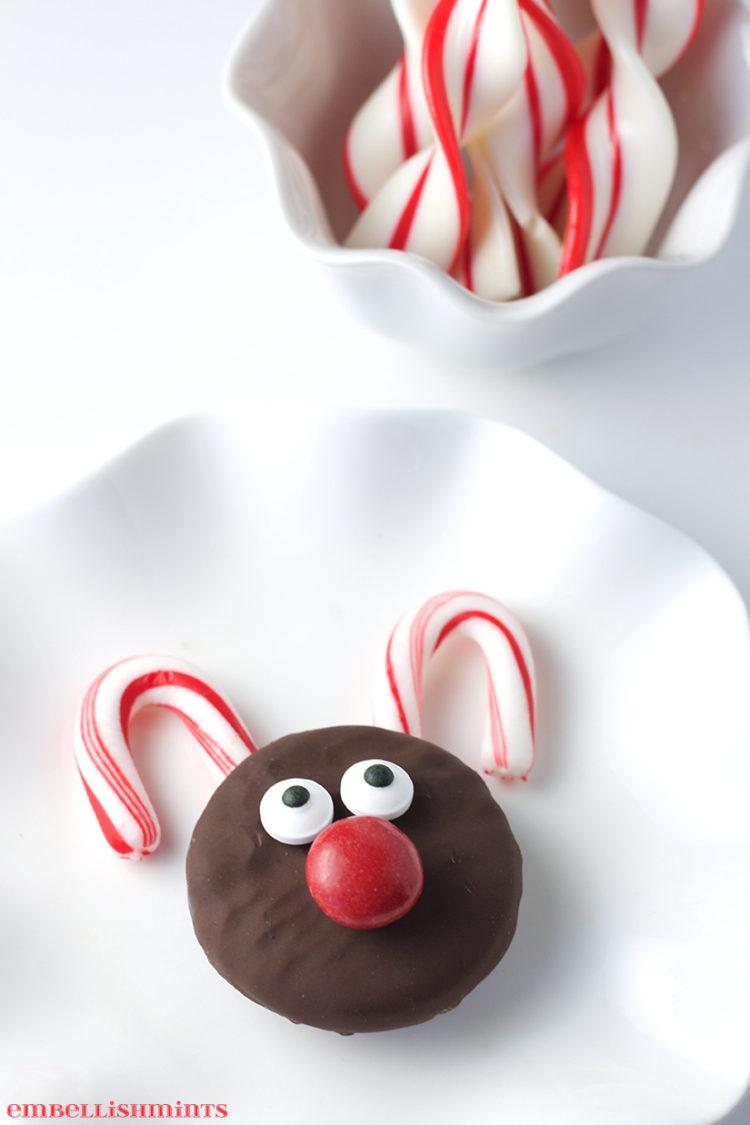oreo-rudolph-cookies