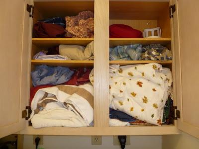 ", The Laundry ""Room"", Joyful Homemaking"