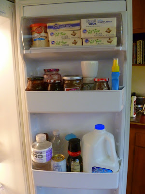 , Kitchen Organizing, Joyful Homemaking