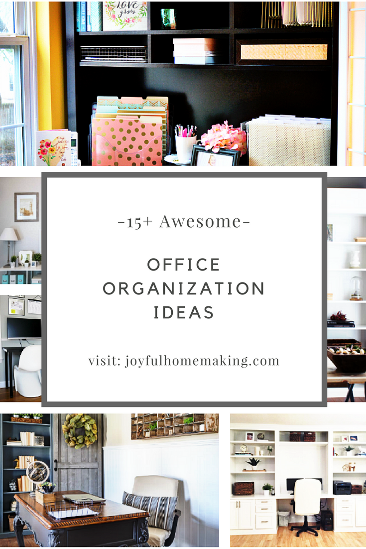 kitchen office organization. Kitchen Office Organization D