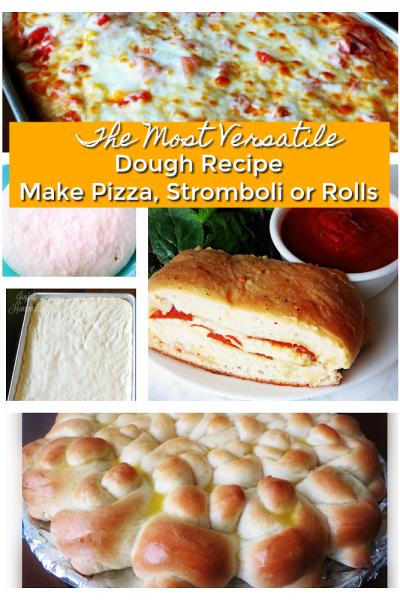 Pizza Recipes, Pizza Recipes, Joyful Homemaking