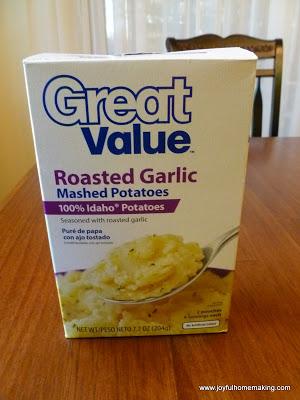 potato pancakes, Potato Pancakes Two Ways,