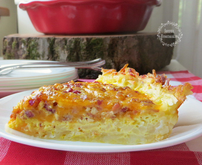 quiche-with-hashbrown-crust