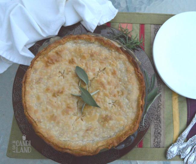 family dinner recipes, Dinner Recipes for Your Week, Joyful Homemaking