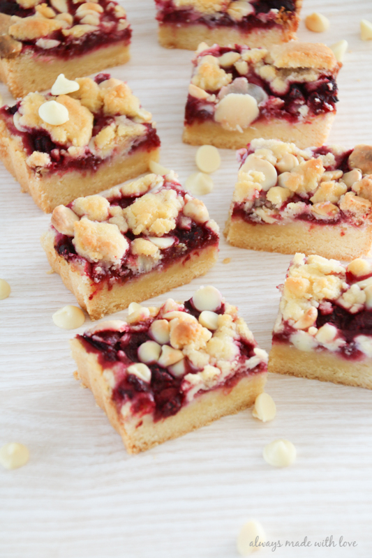 rasberry-white-chocolate-shortbread-4