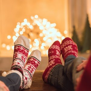 10 Tips to Have a More Stress Free Christmas Holiday