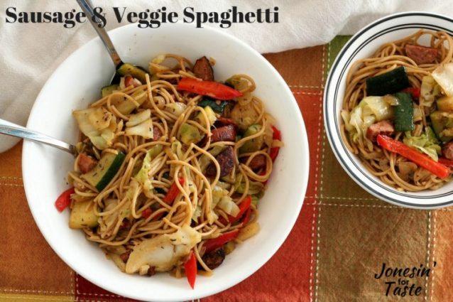 dinner ideas, Dinner Ideas for the Week,