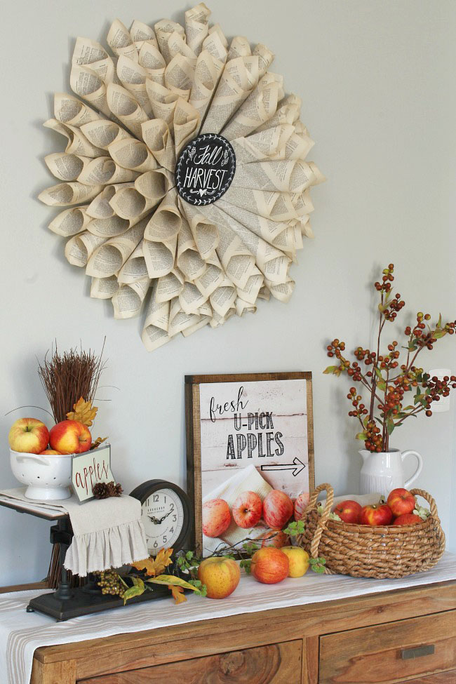 simple-ways-to-decorate-for-fall-11-edit