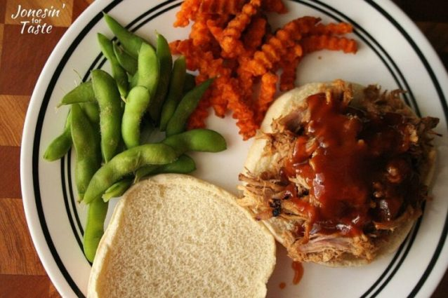 dinner ideas, Delicious Dinner Ideas for the Week, Joyful Homemaking