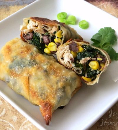 dinner ideas, Delicious Dinner Ideas, Joyful Homemaking