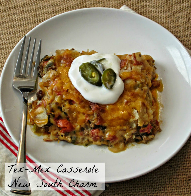 dinner recipes, Dinner Recipe Ideas for the Week, Joyful Homemaking