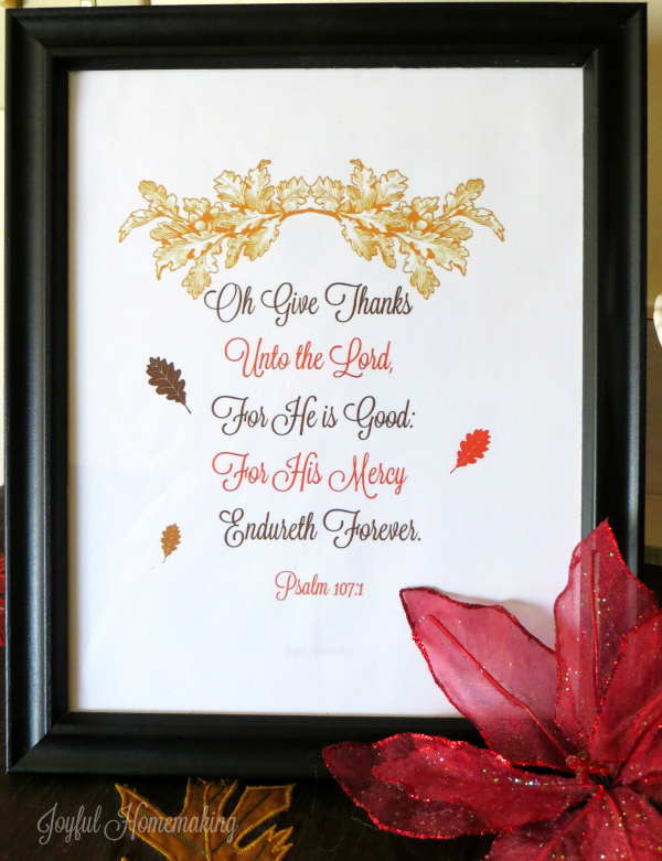 Thanksgiving printable2