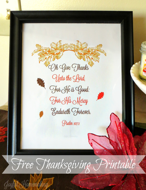 Thanksgiving printable4