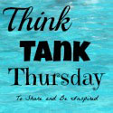 "Link up party, ""Think Tank Thursday"" #234, Joyful Homemaking"