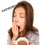 Getting Things Done When You Struggle with Fatigue