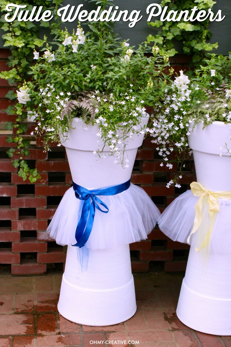 Tull-Wedding-Planter-Decor-OHMY-CREATIVE.COM_