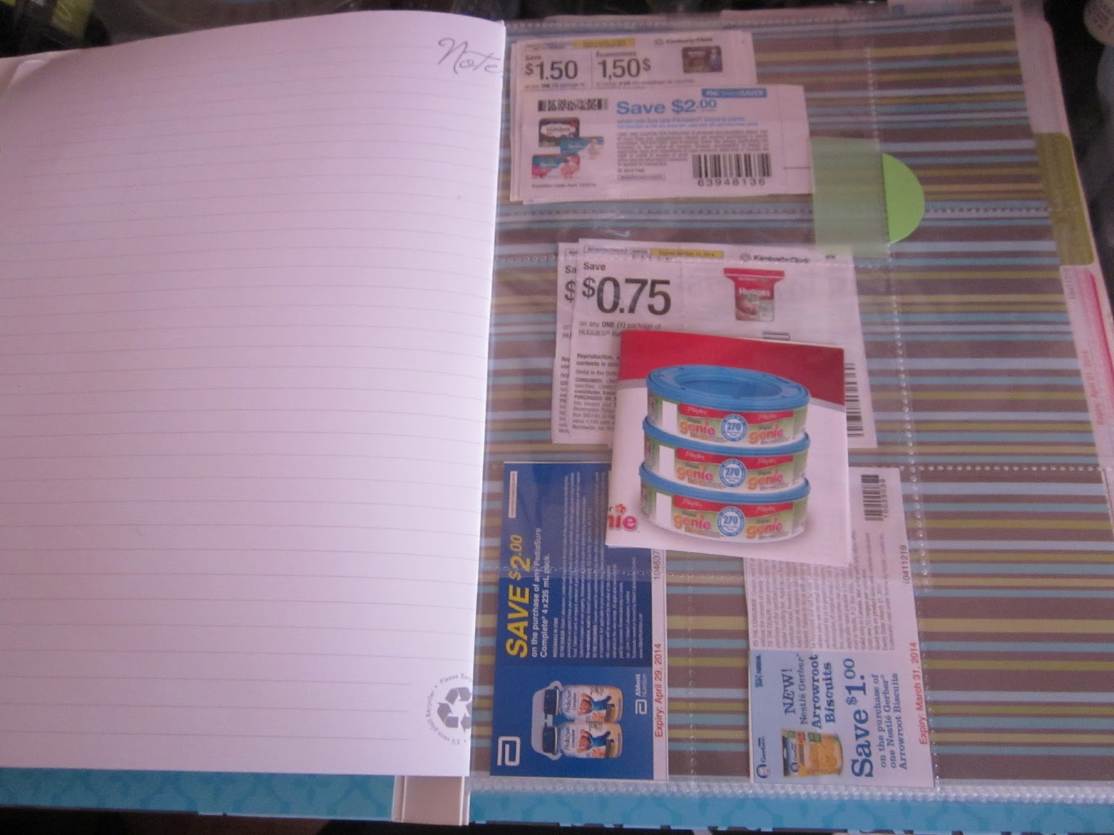 save money on groceries using coupons, Using Coupons to Save Money on Groceries, Joyful Homemaking