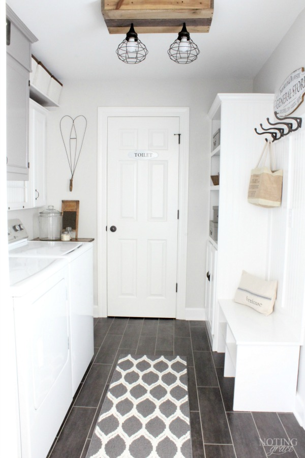 vintage-inspired-laundry-room-makeover-1