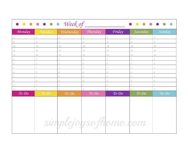 weekly-planner-sjoh