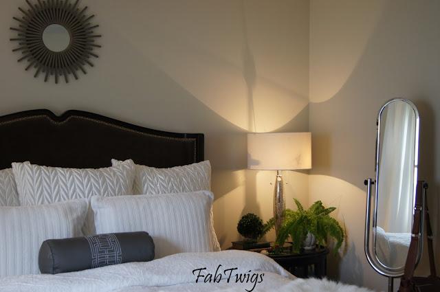 "Welcome to ""Think Tank Thursday"" #27, Joyful Homemaking"