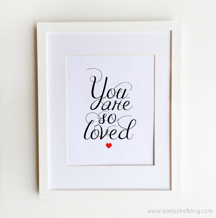 you-are-so-loved