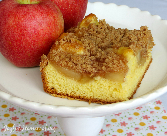 apple pie cake3