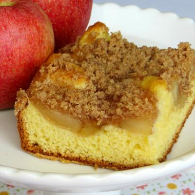 Raspberry Pie Cake, Raspberry Pie Cake, Joyful Homemaking