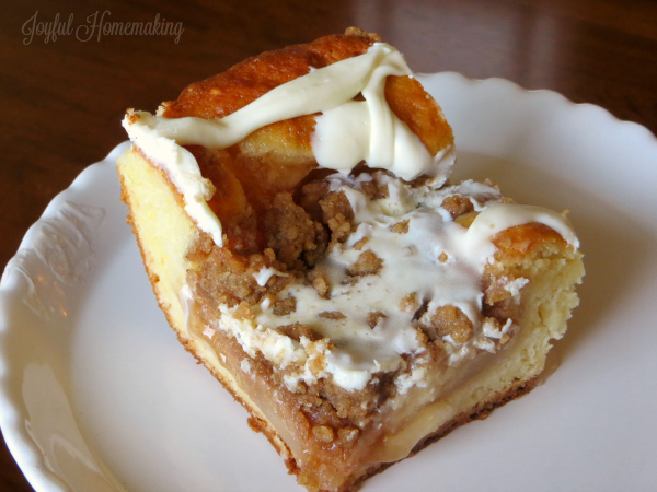 apple pie cake7
