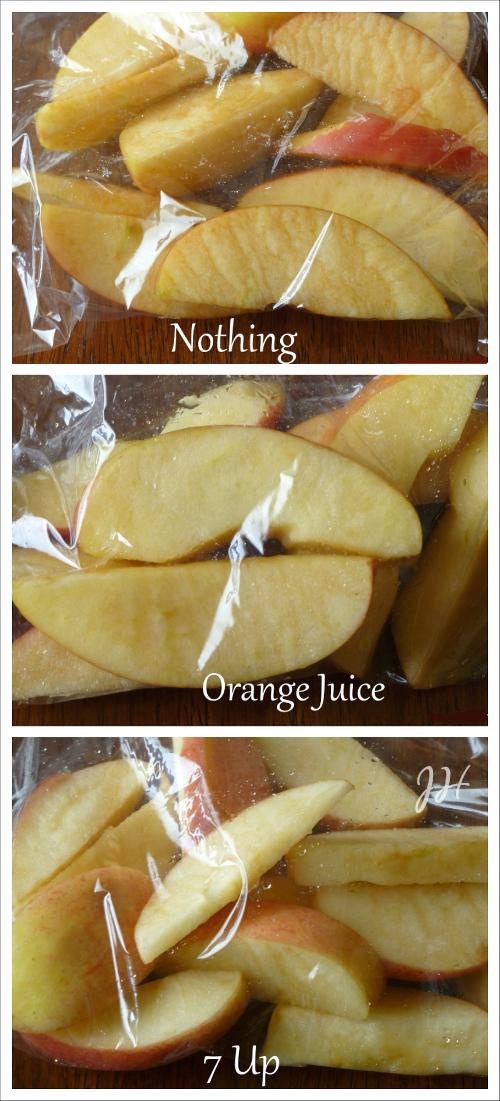 produce fresh, Keep Produce Fresh Longer, Joyful Homemaking