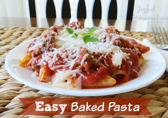 baked pasta2