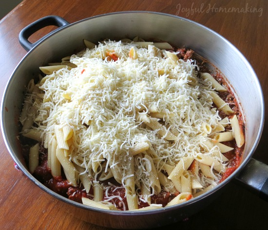 baked pasta4