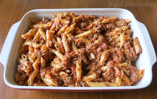 baked pasta5