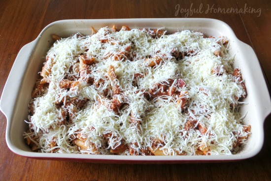 baked pasta6