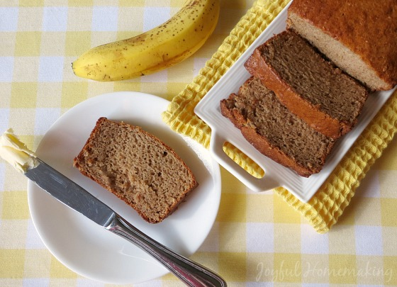banana-bread4