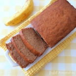 banana-bread6