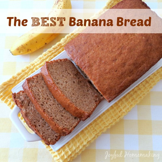 banana-bread7