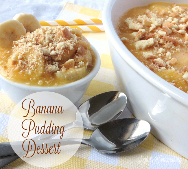 banana pudding6