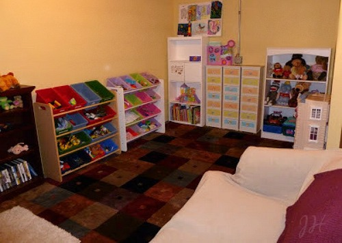 basement play area2