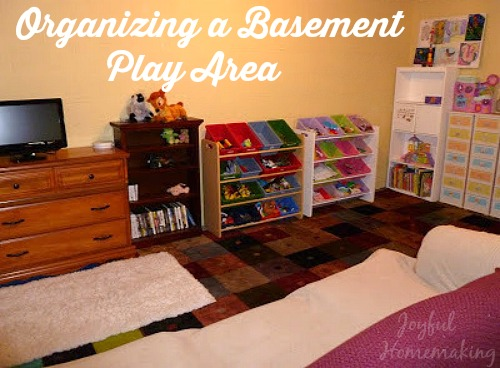 basement play area22