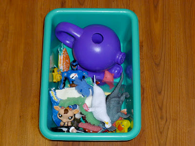 bath toy organization2