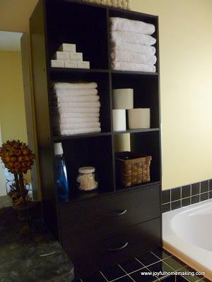 bathroom-cubes-storage