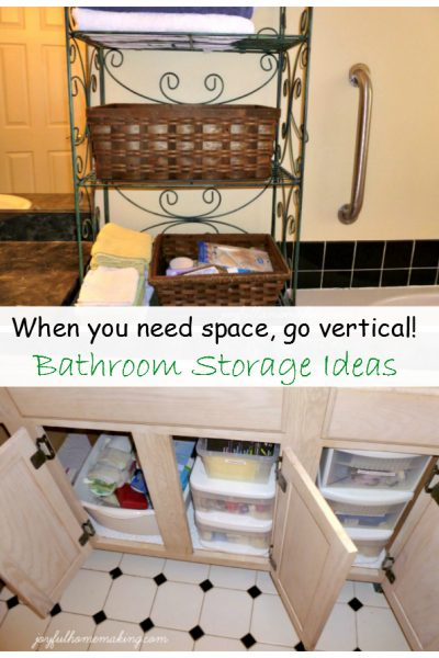 board game storage, Tips for Storing Board Games and Puzzles, Joyful Homemaking