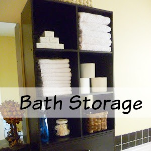 bathroom storage2