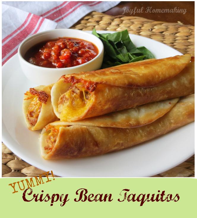 bean taquito5